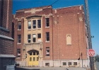 Images cohoes cohoes-st-bernard-academy-front.jpg