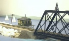 Causeway-shanty-model-finished-1.jpg