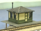 Causeway-shanty-model-finished-3.jpg