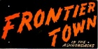 NEB&W Frontier Town bumper tag for Woodie.jpg