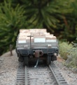 NEB&W2619 flatcar with crated marble.JPG