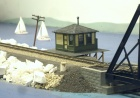 Causeway-shanty-model-finished-2.jpg