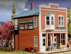 Images structures walthers-kits smith's-general-store-3604.jpg